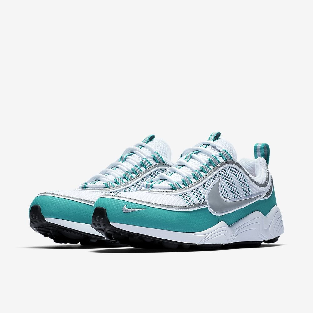 Découvrez Populaire Nike Air Zoom Spiridon Homme Chaussure Pas Cher Royer3602050
