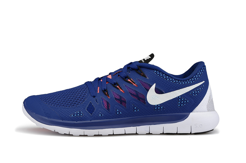 info for 497aa 2d2df Découvrez Populaire Nike Free 5.0 Homme Chaussure Pas Cher Royer3601483