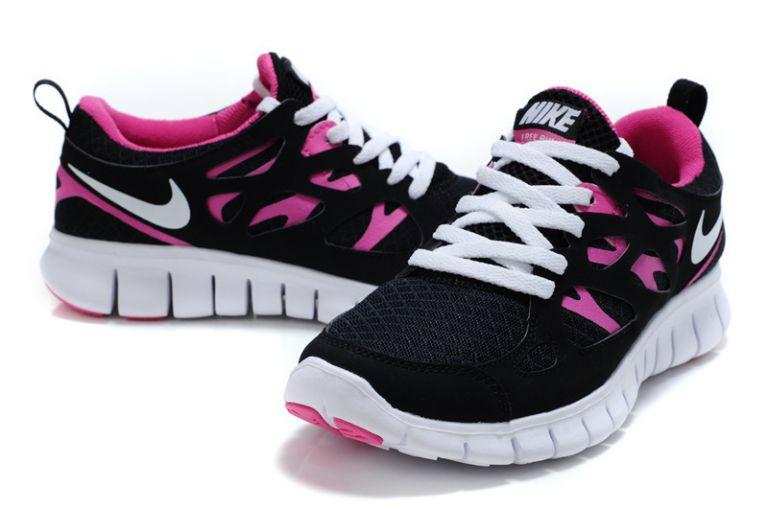 Découvrez Populaire Nike Free Run 2.0 Femme Chaussure Pas Cher Royer3601302 495d00cc4038