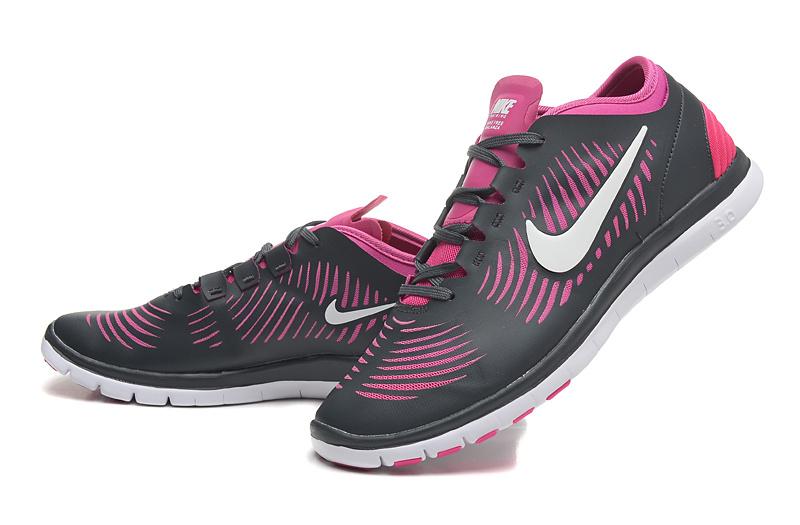Cher Femme Run 0 Free Découvrez Chaussure Populaire Pas 3 Nike BwgBzWCcqa
