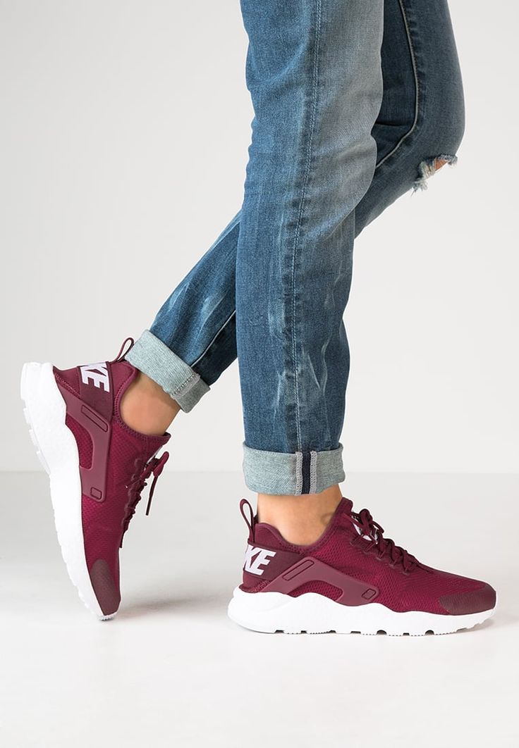 chaussures pas cher nike femme