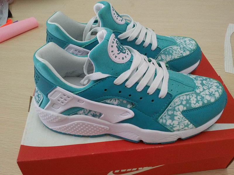 Modèles Huarache Nike Pas Nombreux Air Chaussures Cher Femme 7wxxgB