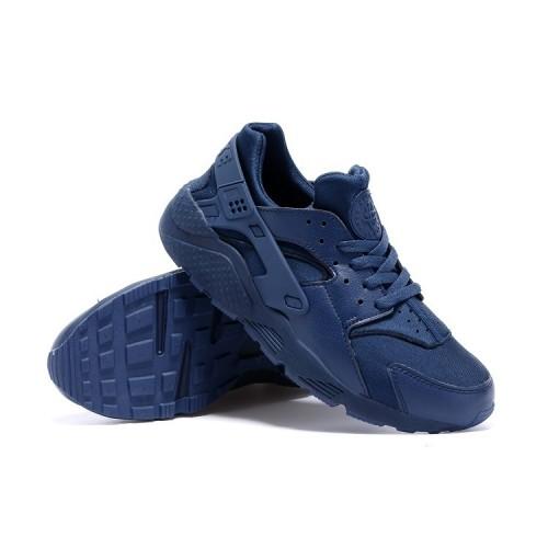 Nombreux Modèles Nike Air Huarache Femme Chaussures Pas Cher  S0Ol102528,Royerimprimeur.fr