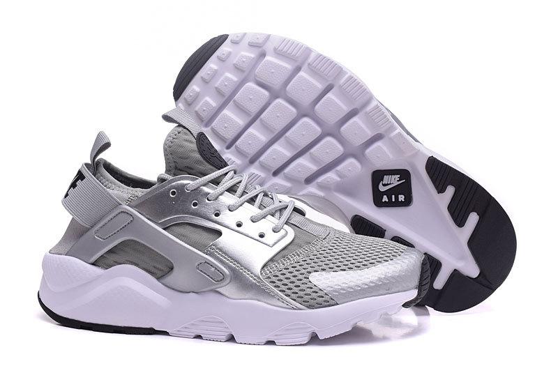 Nombreux Modèles Nike Air Huarache Femme Chaussures Pas Cher