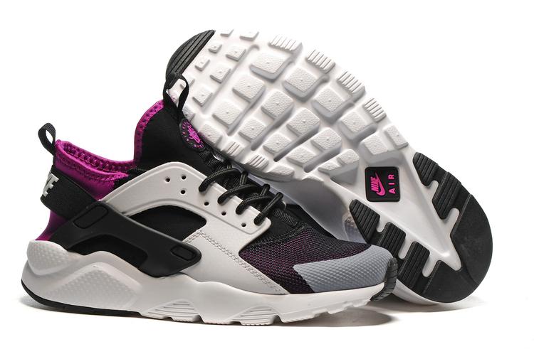 Chaussures Pas Nombreux Huarache Modèles Cher Nike Air Femme Zc7ROU7wW