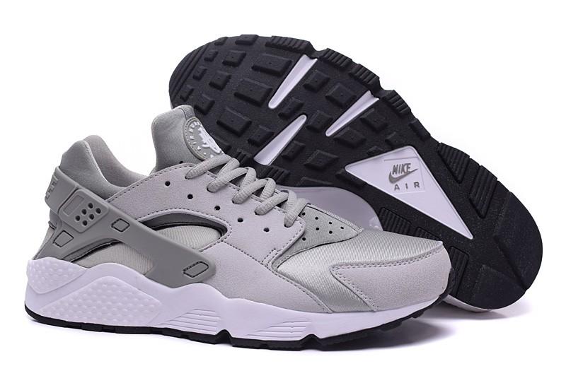 Nike Nombreux Huarache Modèles Chaussures Cher Air Pas Femme Iby7mYfv6g