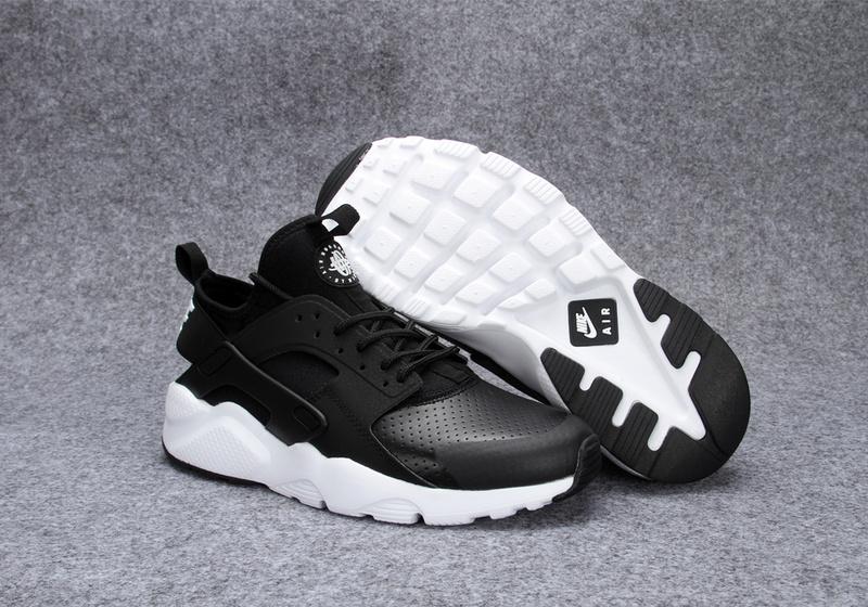 Pas Nombreux Nike Modèles Cher Chaussures Huarache Air Femme 18YTqw1