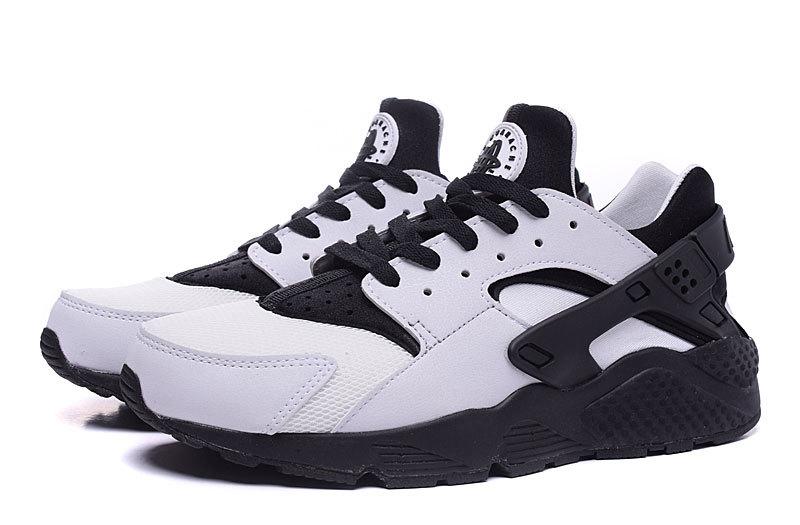 Nombreux Modèles Nike Air Huarache Homme Chaussures Pas Cher S0Ol102630 db8fb6484665