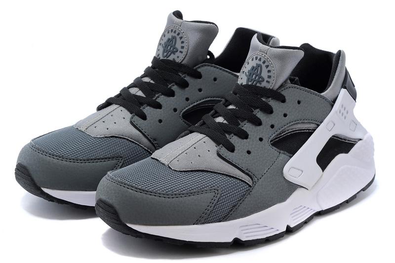 Nombreux Modèles Nike Air Huarache Homme Chaussures Pas Cher  S0Ol102632-Royerimprimeur.fr ec996d6bee3d