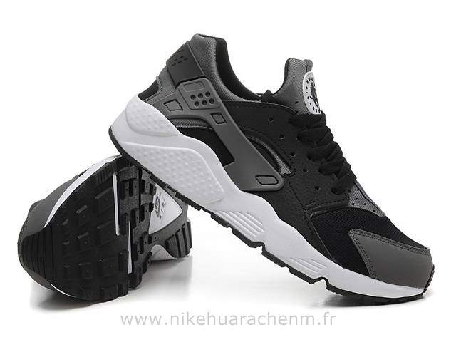 Nombreux Modèles Nike Air Huarache Homme Chaussures Pas Cher  S0Ol102646-Royerimprimeur.fr a72d852fd3f3