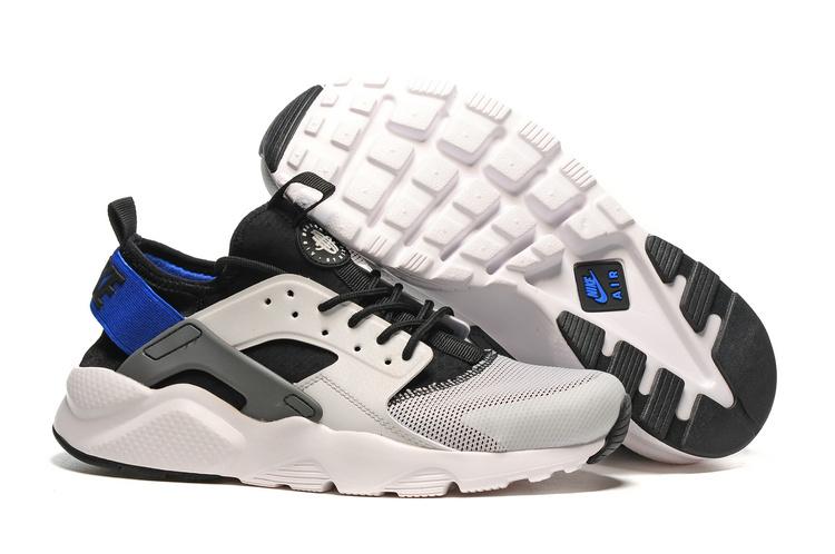 Nombreux Modèles Nike Air Huarache Homme Chaussures Pas Cher  S0Ol102656-Royerimprimeur.fr 87bfc9c57719