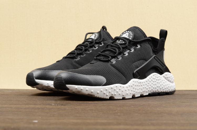 Nombreux Modèles Nike Air Huarache Homme Chaussures Pas Cher S0Ol102659 cb181758b599