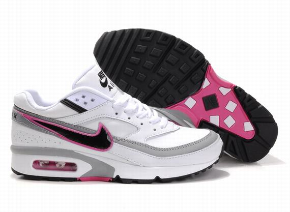 Nike Air Max Classic BW – Page 10 – chaussure nike pas cher