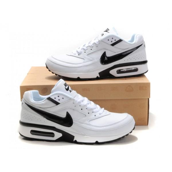 the latest 0eb2c 23cb4 ... netherlands nombreux modèles nike air max classic bw homme chaussures  pas cher s0ol102786 royerimprimeur.fr