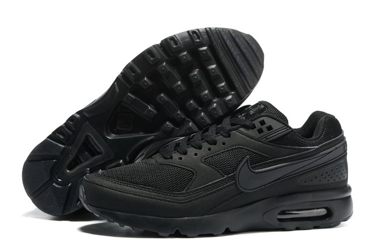 air max bw homme pas cher