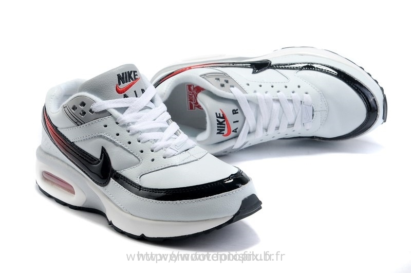 Modèles Cher Pas Air Homme Classic Nombreux Chaussures Bw Nike Max BzWdzqwv