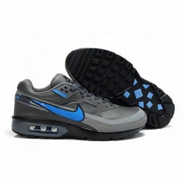 brand new b85db dc6e4 ... coupon for nombreux modèles nike air max classic bw homme chaussures pas  cher s0ol102804 031cf 1be6f