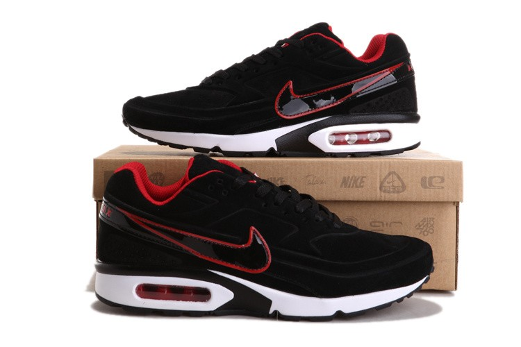 air max homme bw