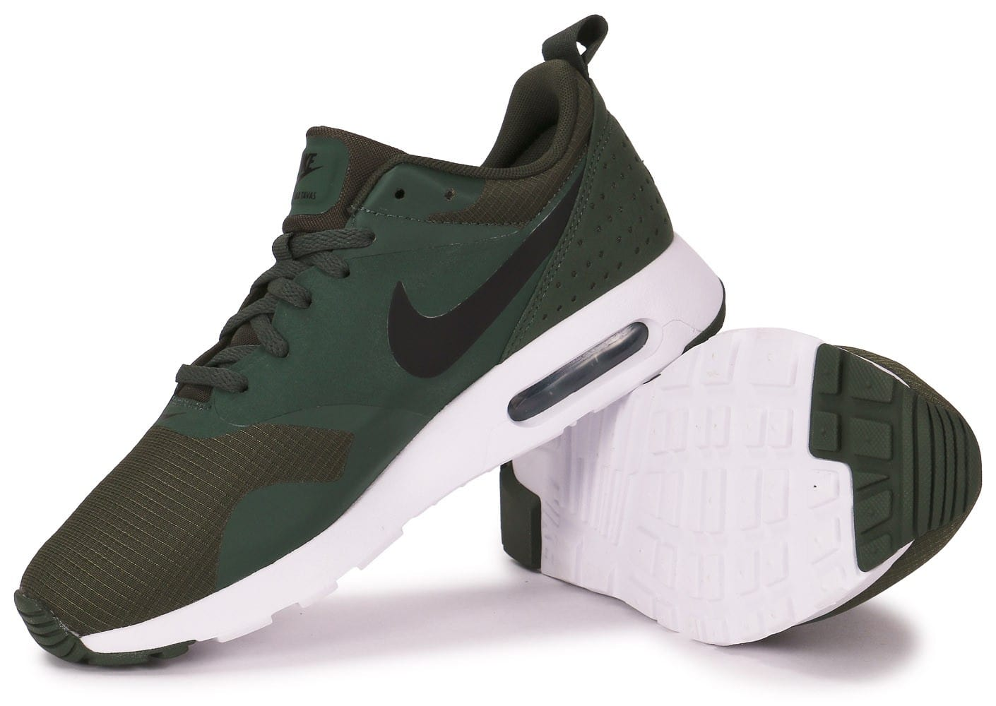 chaussure air max homme pas cher