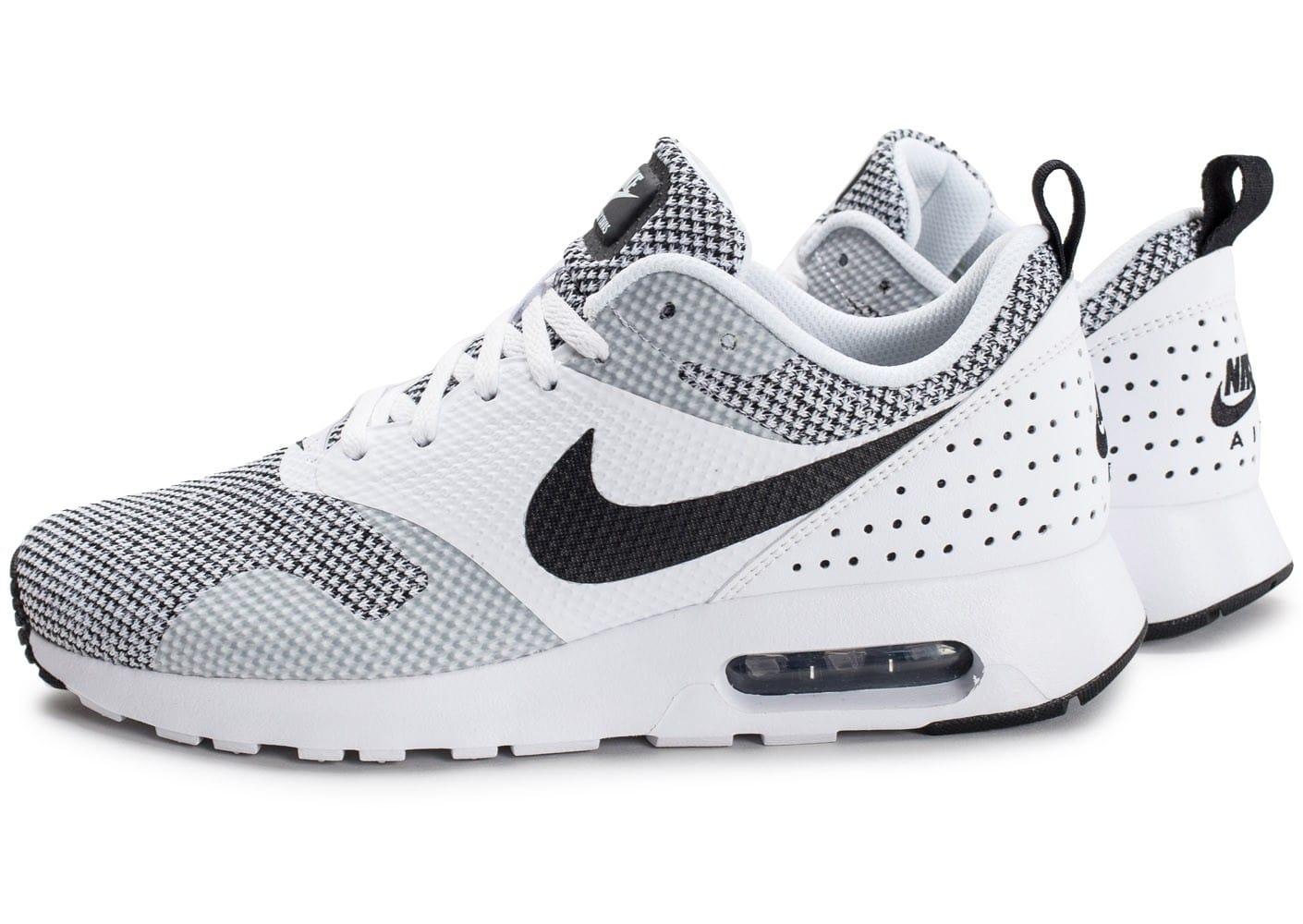air max hommes chaussure