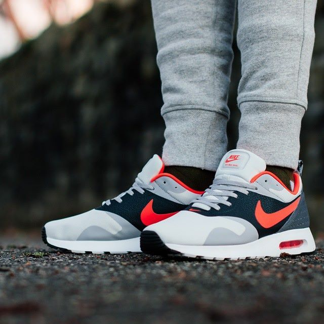 Nike Air Max 2018 : Nike | Nike Shoes for femme , Hommes et