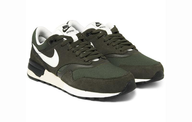 check out 96388 8205e Nombreux Modèles Nike Air Odyssey Femme Chaussures Pas Cher S0Ol103010