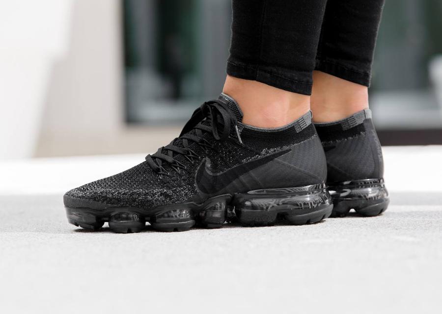 Air Femme Nombreux Chaussures Vapormax Pas Nike Cher Modèles iuPkZX