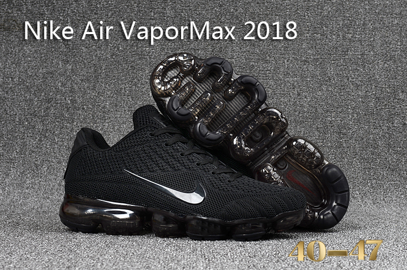 air max 2018 femme pas cher