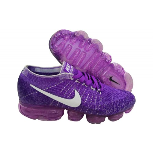 Chaussures Cher Vapormax Nike Modèles Pas Air Nombreux Femme wqCPvfxZ