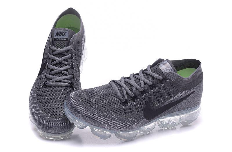 Modèles Cher Pas Vapormax Nombreux Air Femme Chaussures Nike dqUZvxH