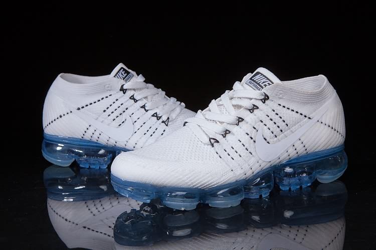 02ca20aa32313 Nombreux Modèles Nike Air Vapormax Femme Chaussures Pas Cher S0Ol103143
