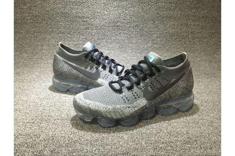Nombreux Chaussures Air Vapormax Homme Cher Pas Modèles Nike pZ1rp