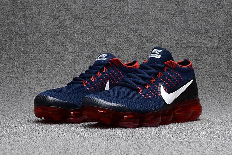 Homme Chaussures Modèles Nombreux Cher Vapormax Pas Air Nike ZXTOiPku