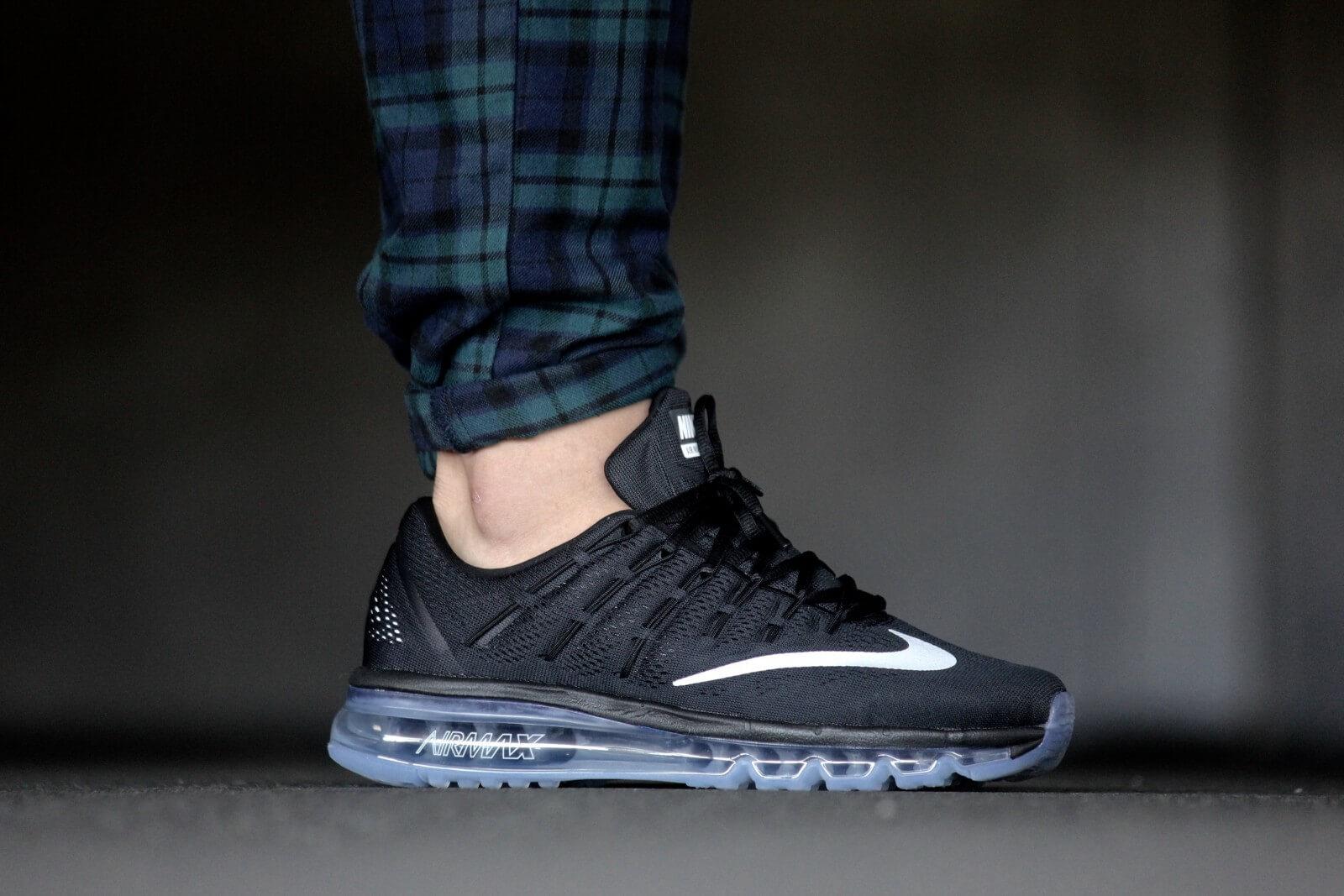 nike chaussures air max 2016