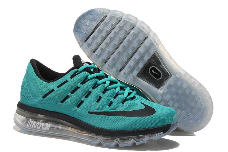 newest aa822 44a60 Nombreux Modèlesles Nike Air Max 2016 Homme Chaussures Pas Cher S0Ol103298