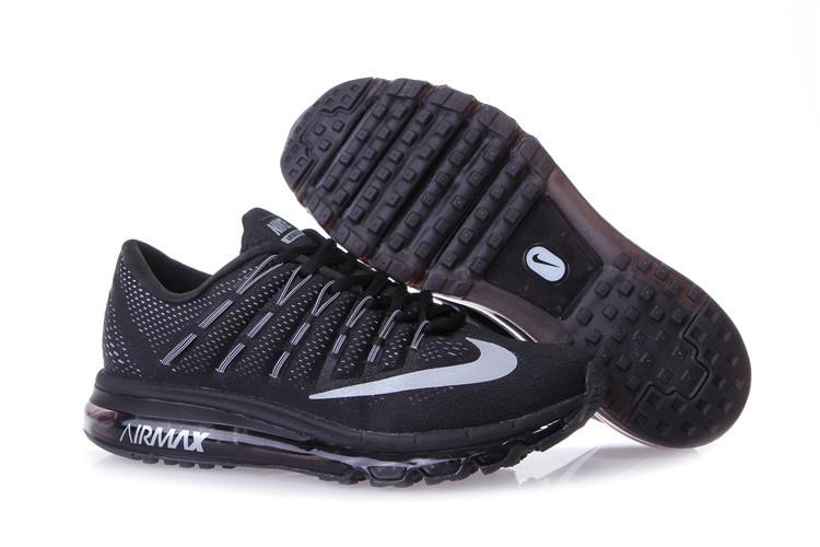 new concept 13475 d0dfa Nombreux Modèlesles Nike Air Max 2016 Homme Chaussures Pas Cher  S0Ol103332-Royerimprimeur.fr