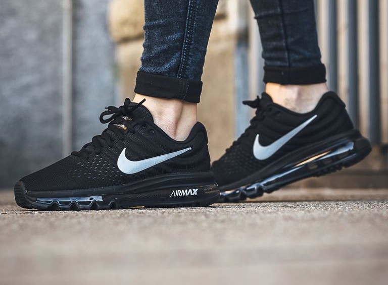chaussures nike femmes pas cher