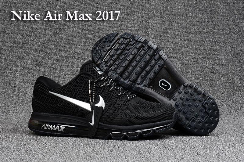 air max 2017 pas cher homme