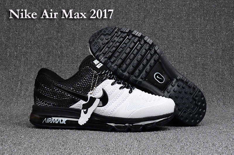 basquette air max homme