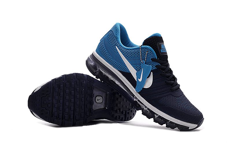 nike air max running pas cher