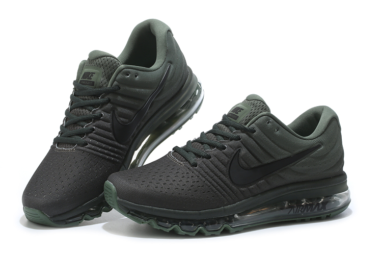 air max 2016 verte et orange homme,Nike Performance Air Max 2016 Pas Cher Nike Air Max 2016 Leather