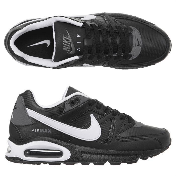 Command Nike Pas Modèlesles Air Chaussures Nombreux Femme Max Cher TF1clJK3