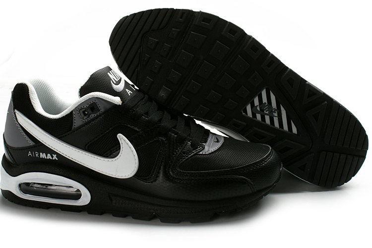 Pas Max Cher Homme Command Nombreux Modèlesles Nike Air Chaussures qgaTSf0n