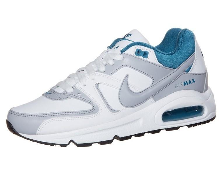 chaussures nike air max commando air flex