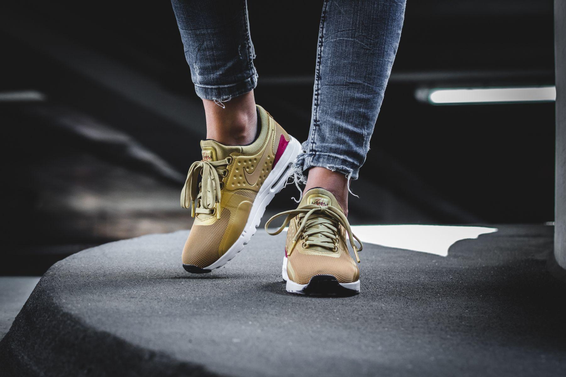 Nike Modèlesles Zero Femme Max Air Cher Chaussures Nombreux Pas f5qdIwgSf