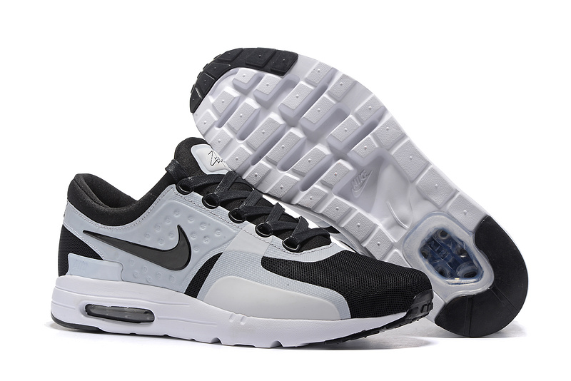 air max zoom homme