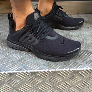 Chaussures Nombreux Pas Presto Nike Modèlesles Air Cher Femme O8x8UXqrw