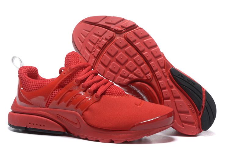 Cher Chaussures Pas Nombreux Presto Air Modèlesles Nike Femme Uqxwwr0XY