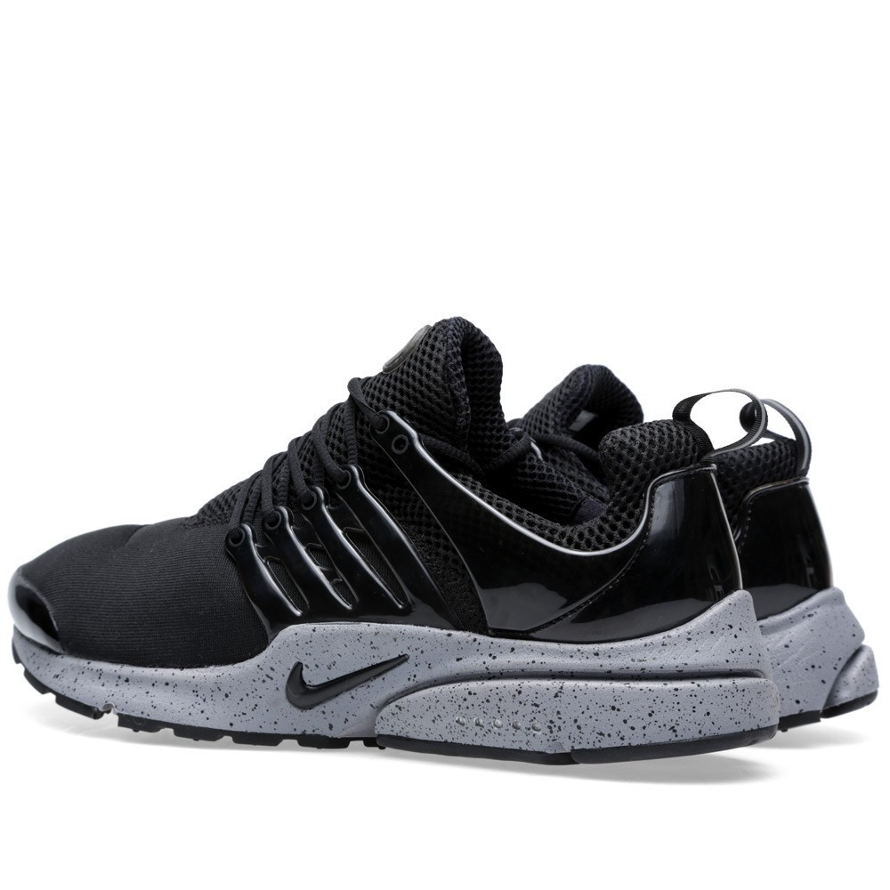nike chaussures pas cher femme