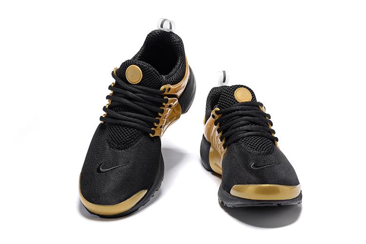 Nombreux Modèlesles Nike Air Presto Homme Chaussures Pas Cher  S0Ol103844-Royerimprimeur.fr ce731a101544